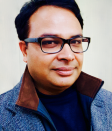 Bikash_Dash_Passport_Photo.png